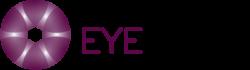 Doctor Eyepoint – Qualitätsbrillen zum Fixpreis.