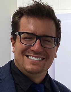 Marco Matt